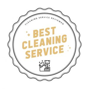 stain solutions carpet cleaning gold coast